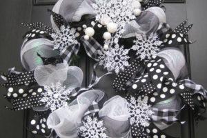 idee-decor-addobbi-natalizi-bianco-nero-26