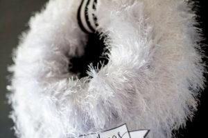idee-decor-addobbi-natalizi-bianco-nero-27