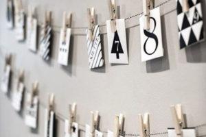 idee-decor-addobbi-natalizi-bianco-nero-28