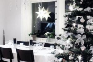 idee-decor-addobbi-natalizi-bianco-nero-30