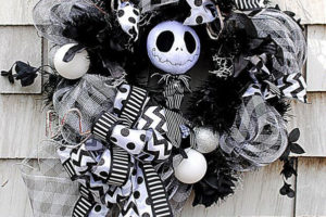 idee-decor-addobbi-natalizi-bianco-nero-31
