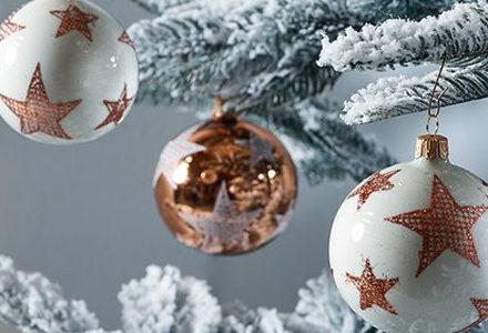 idee-decor-addobbi-natalizi-rame