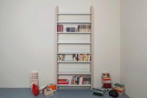 libreria-lunica-05