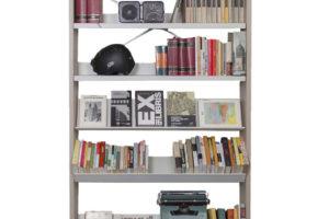libreria-lunica-08