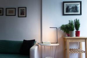 liminal-lamp-03