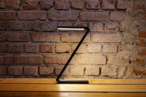 liminal-lamp-04