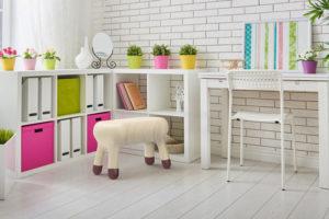 mammal-stool-01