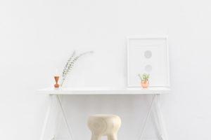 mammal-stool-02