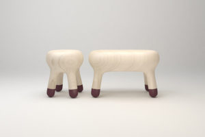 mammal-stool-03