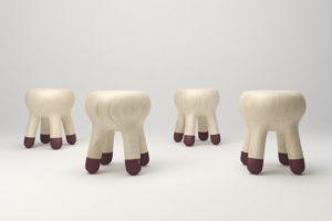 mammal-stool-04