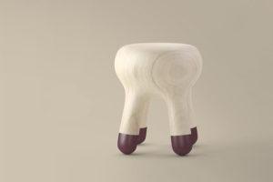 mammal-stool-05
