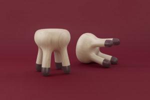 mammal-stool-06