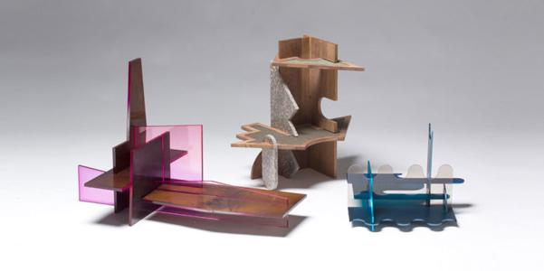 mobili-puzzle-01
