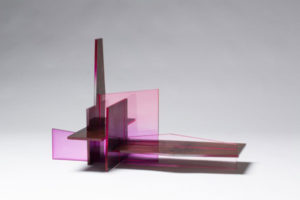mobili-puzzle-03