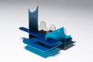 mobili-puzzle-04