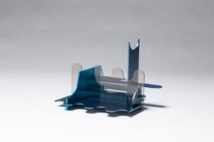 mobili-puzzle-05