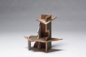 mobili-puzzle-06