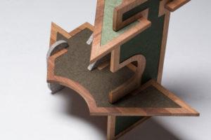 mobili-puzzle-07