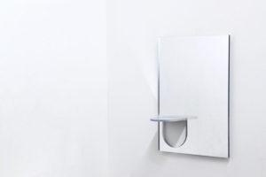 specchio-minimal-02