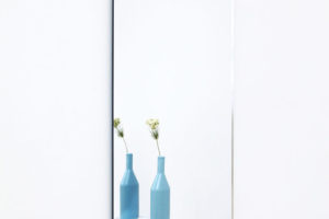 specchio-minimal-04