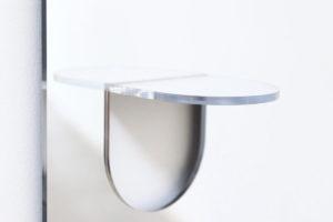 specchio-minimal-07