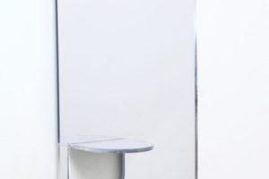 specchio-minimal-08