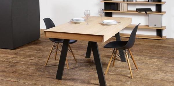 tavolo-celerina