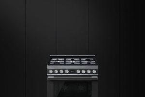 cucina-portofino-smeg-02