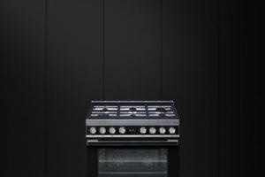 cucina-portofino-smeg-03