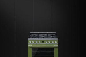 cucina-portofino-smeg-04