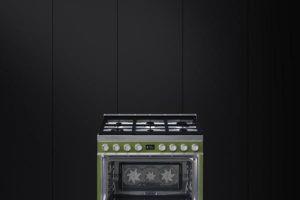 cucina-portofino-smeg-05
