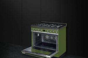 cucina-portofino-smeg-06