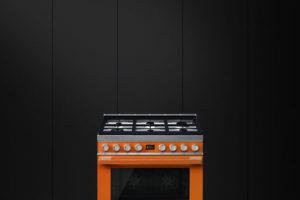 cucina-portofino-smeg-07