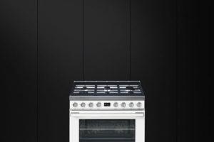 cucina-portofino-smeg-08