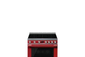 cucina-portofino-smeg-09