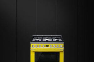 cucina-portofino-smeg-10