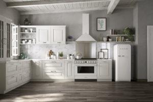 cucina-portofino-smeg-11