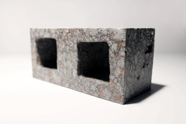 paperbrick-02