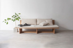 daybed-blank_01