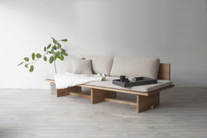 daybed-blank_02