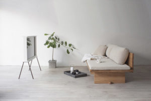 daybed-blank_03