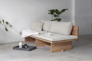daybed-blank_04