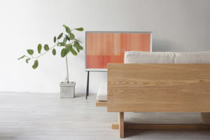 daybed-blank_05