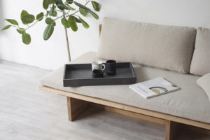 daybed-blank_06