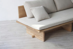 daybed-blank_08
