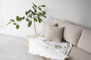 daybed-blank_10