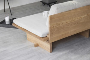 daybed-blank_12