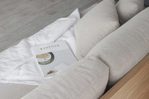 daybed-blank_14