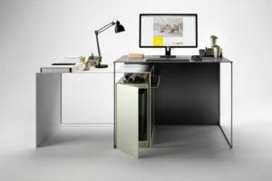 join-desk-01