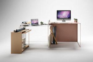join-desk-02
